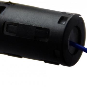 Sistem de curatare filament CF