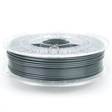 Filament HT Dark Grey (gri inchis) 700g