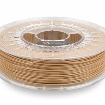 Filament PLA ExtraFill Mukha (crem) 750g