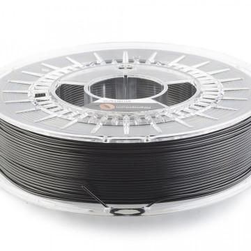 Filament 1.75 mm Nylon FX256 Traffic Black (negru) 750g