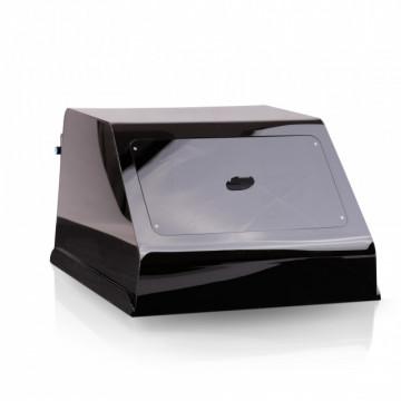 Dispozitiv de filtrare HEPA Cover pentru imprimantele Zortrax M200 si M200 Plus