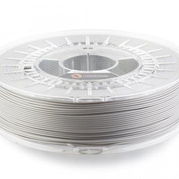 Filament 1.75 mm Nylon FX256 Metallic Grey (gri) 750g
