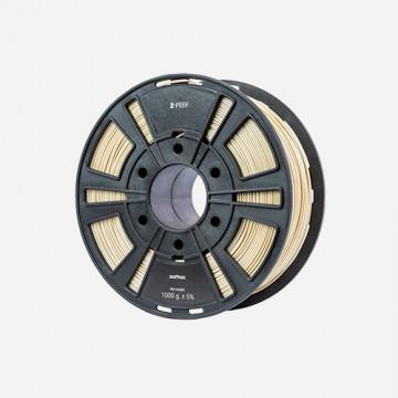 Filament 1.75 mm Z-PEEK 1kg