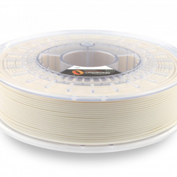 Filament ABS ExtraFill Natural (natural) 750g