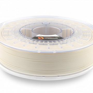 Filament ABS Natural (natural) 750g