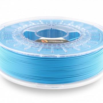 Filament ASA ExtraFill Sky Blue (albastru deschis) 750g