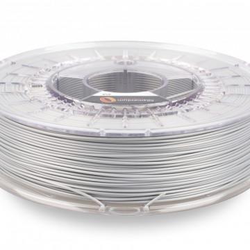 Filament ASA ExtraFill White Aluminium (alb murdar) 750g
