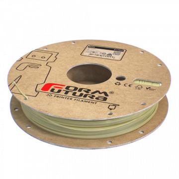Filament BVOH