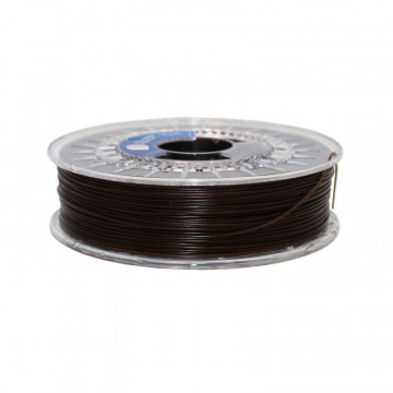 Filament Coffee PLA (maro) 750g