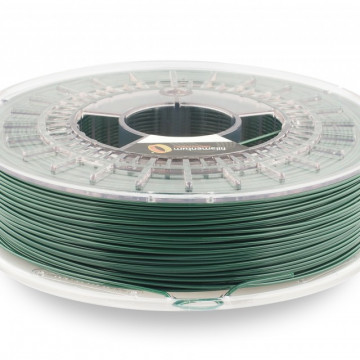 Filament CPE HG100 Army Green (verde inchis) 750g