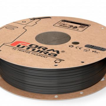 Filament EasyFil™ PLA - Black (negru) 750g