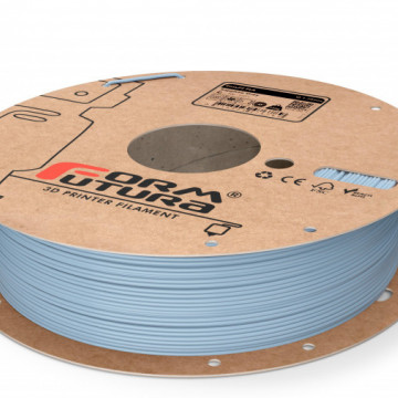 Filament EasyFil™ PLA - Sapphire Grey (gri-albastru) 750g
