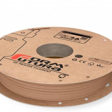 Filament EasyWood™ - Cedar (cedru) 500g