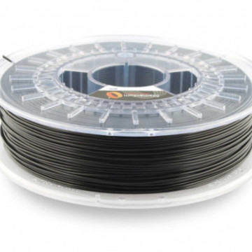 "Filament Essential PETG ""Black"" (negru) 1kg"