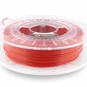 Filament Flexifill TPU 92A Signal Red (rosu) 500g