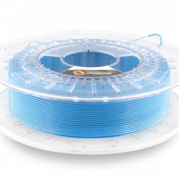 Filament Flexifill TPU 92A Sky Blue (albastru deschis) 500g