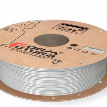 Filament HDglass™ - Blinded Light Grey (gri deschis opac) 750g