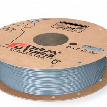Filament HDglass™ - Blinded Sapphire Grey (gri-bleu opac) 750g