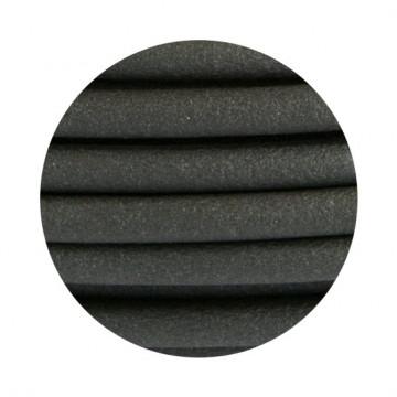 Filament Luvocom 3F PET CF 9780 BK 750g