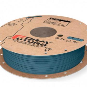 Filament Matt PLA - Blue Camouflage (albastru) 750g