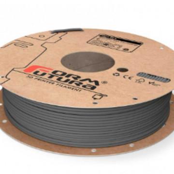 Filament Matt PLA - Gunmetal Grey Camouflage (gri) 750g
