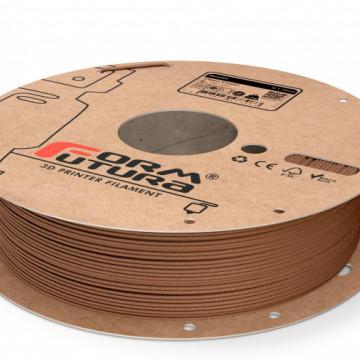 Filament MetalFil™ - Classic Copper (cupru clasic) 1.500 Kg