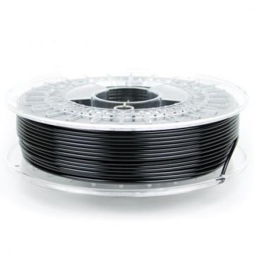 Filament NGEN Black (negru) 750g