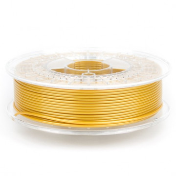 Filament NGEN Gold Metallic (auriu metalic) 750g