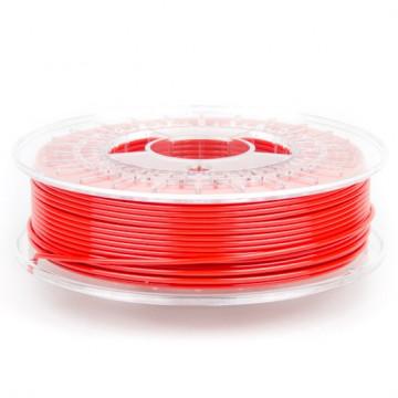 Filament NGEN Red (rosu) 750g