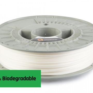Filament NonOilen 750g