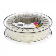 Filament Nylstrong 750g