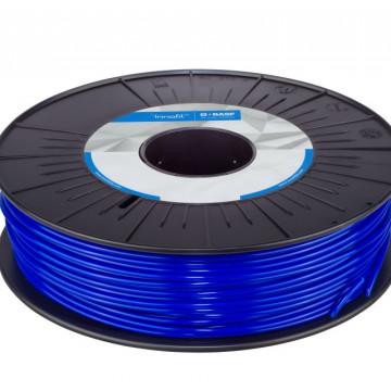 Filament PLA Blue (albastru) 750g