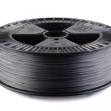 Filament PLA ExtraFill Vertigo Grey (gri stralucitor) 2.5 kg