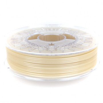 Filament PLA/PHA NATUREL (natural) 750g