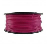 Filament PLA - Violet 1kg