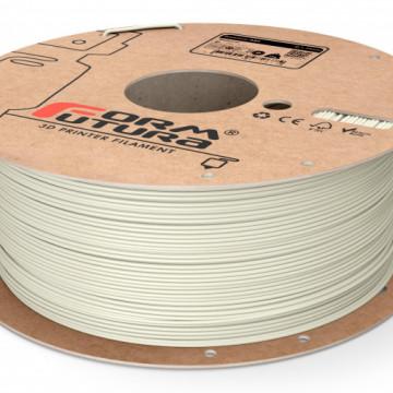 Filament Premium ABS - Natural™ 1kg