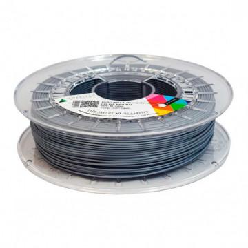 Filament SmartFil PETG Magneto Detectable (gri) 750g