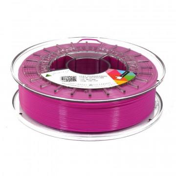 Filament SmartFil PLA Hillier Lake (roz) 1000g