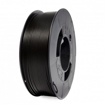 Filament TenaFlex Black Azabache (negru) 200g