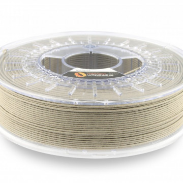 Filament TimberFill Champagne 750g