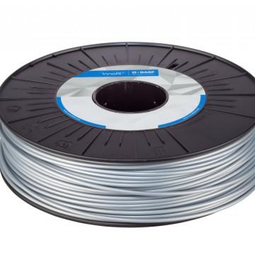 Filament UltraFuse ABS Silver (argintiu) 750g