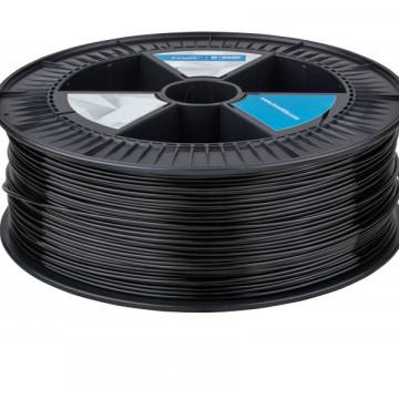Filament UltraFuse PET Black (negru) 2.500 kg