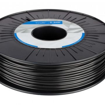 Filament UltraFuse PLA PRO1 Black (negru) 750g
