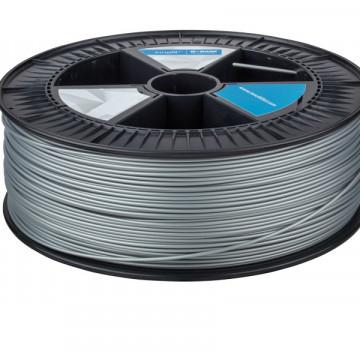 Filament UltraFuse PLA Silver (argintiu) 2.500 kg