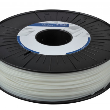 Filament UltraFuse TPU Natural 85A (natural) 750g