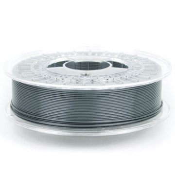 Filament XT Dark Grey (gri inchis) 750g