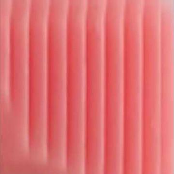 Fiola colorant pentru 500g rasina BASIC - 12,5g - culoare: Rosu 04 opac