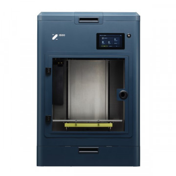 Imprimanta 3D Zmorph i500