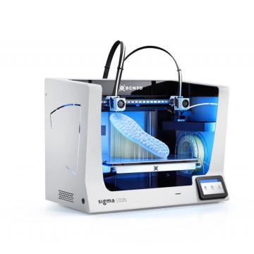 Imprimanta BCN3D Sigma D25