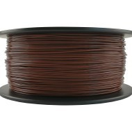 Filament PLA - Maro 1kg